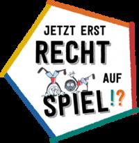 Spielkongress München